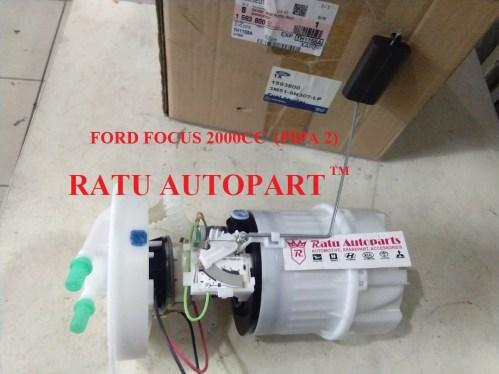 small resolution of jual fuel pump assy pompa bensin ford focus 2000 cc di lapak ratu autopart ratuautopart