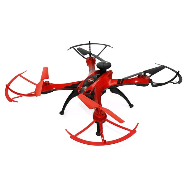 DRONE GPS MURAH FEILUN FX176C1 MODE FOLLOW ME