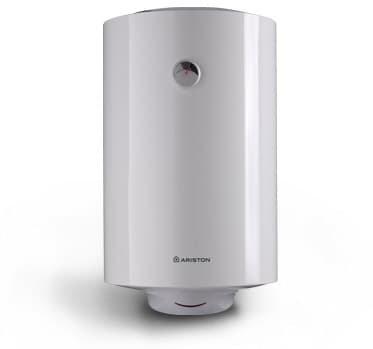New Pemanas Air Water Heater Ariston 50 Liter