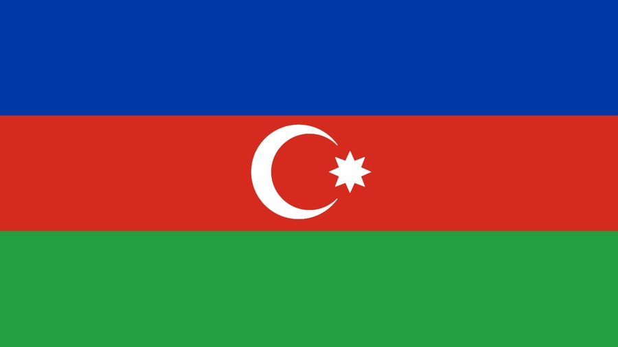 Cars Wallpapers 2014 Hd Download Azerbaijan Flag Wallpaper High Definition High Quality