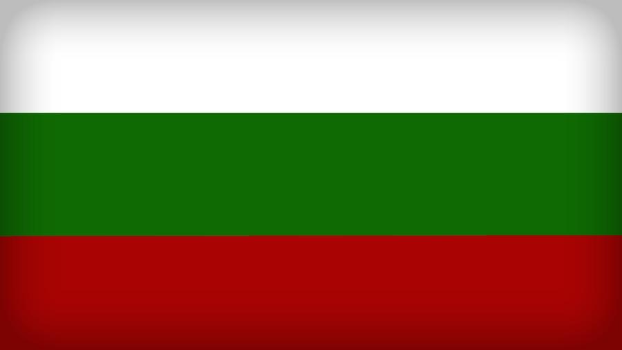 Cute Love Dolls Hd Wallpapers Bulgaria Flag Wallpaper High Definition High Quality