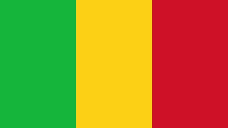 Cute Doll Wallpaper Pic Mali Flag Wallpaper High Definition High Quality