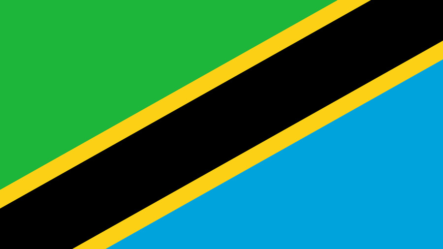 Cute Love Symbol Wallpapers Tanzania Flag Wallpaper High Definition High Quality