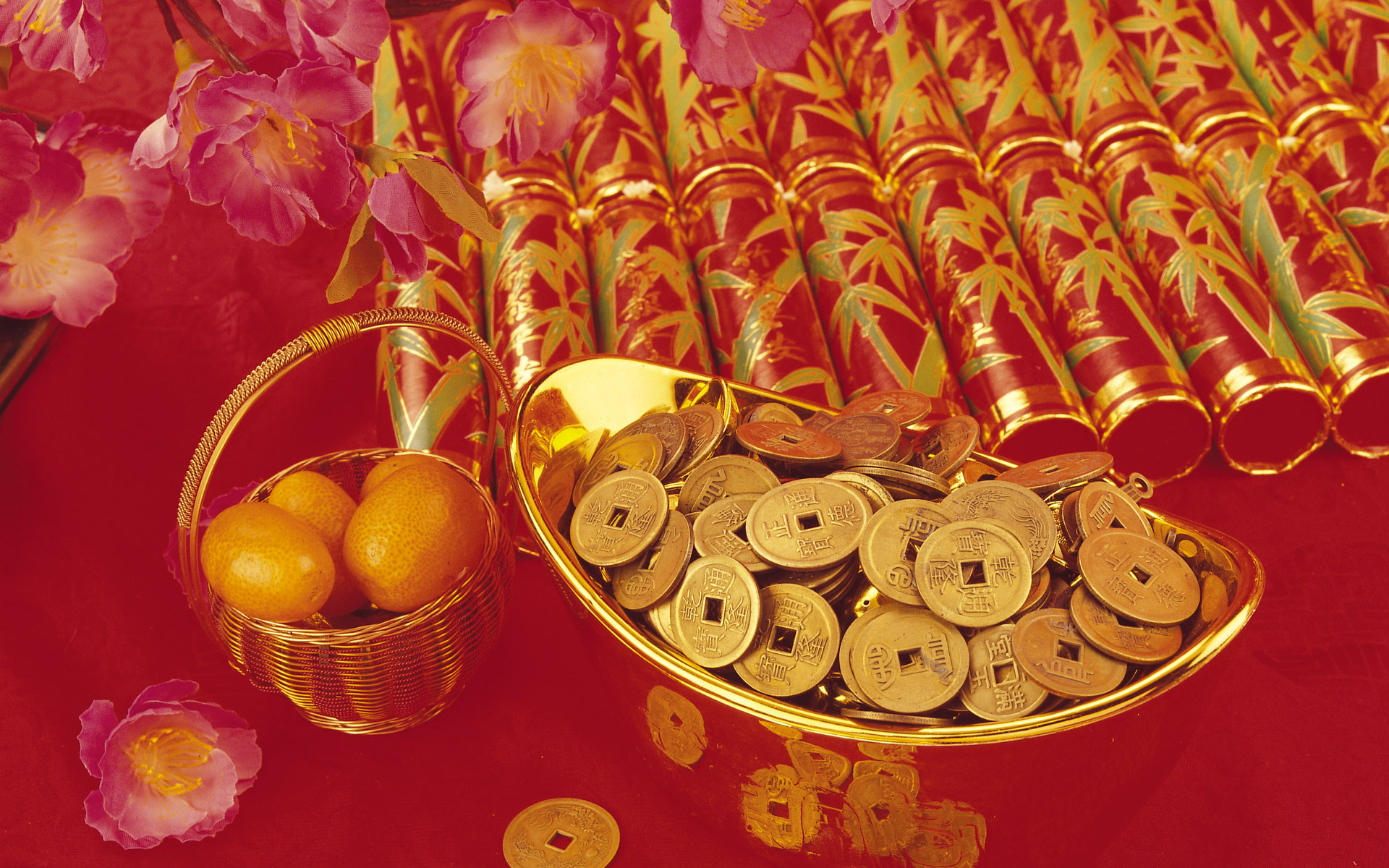 chinese new year 2014 desktop backgrounds - wallpaper, high