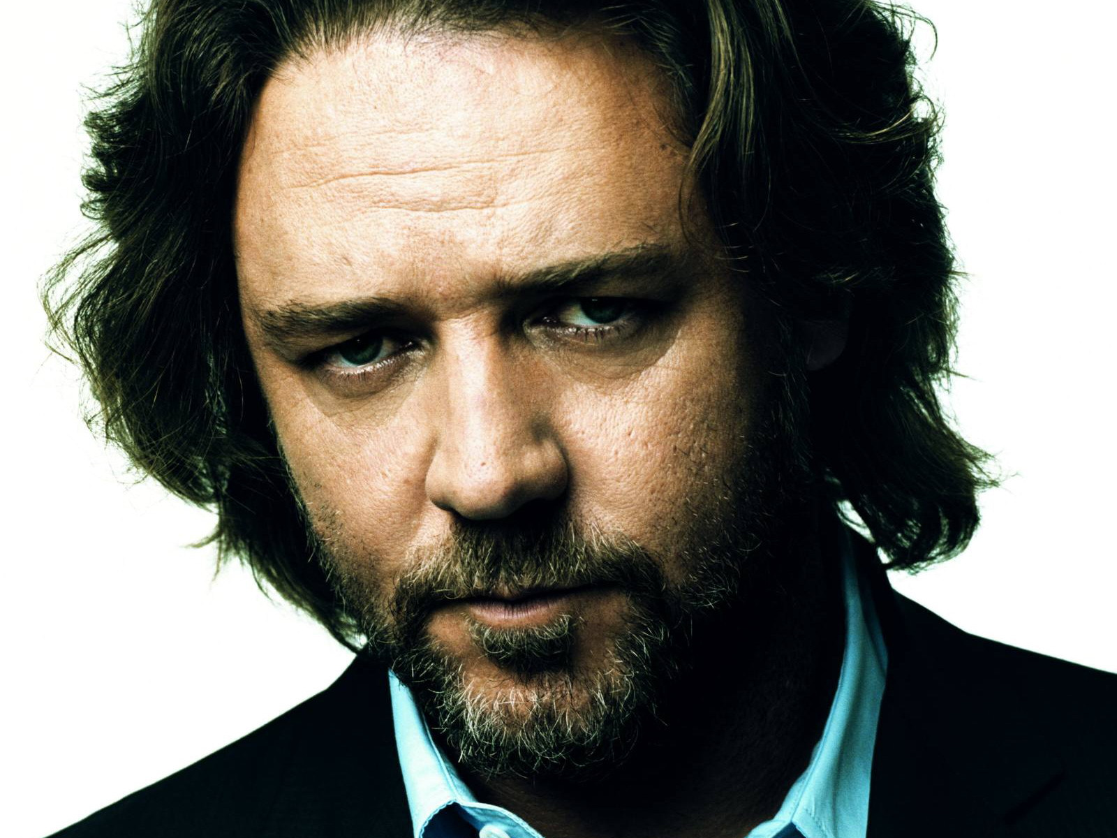 Images Of Cute Background Wallpapers Russell Crowe Wallpaper High Definition High Quality