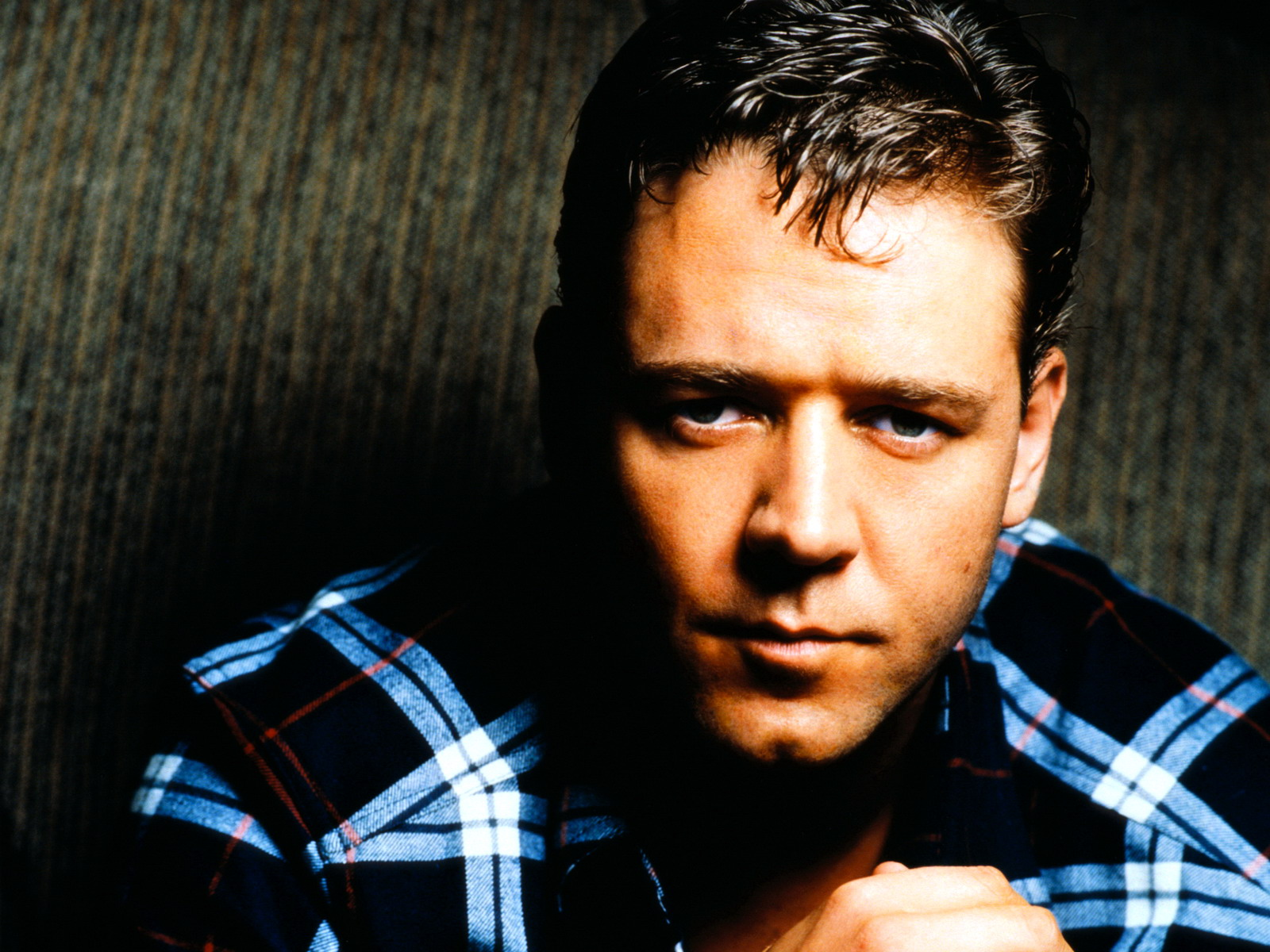 Images Of Cute Background Wallpapers Young Russell Crowe Wallpaper High Definition High