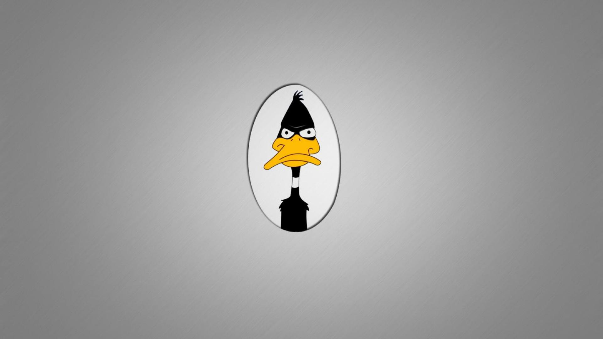 Cars Wallpapers 2014 Hd Download Daffy Duck Wallpaper Wallpaper High Definition High