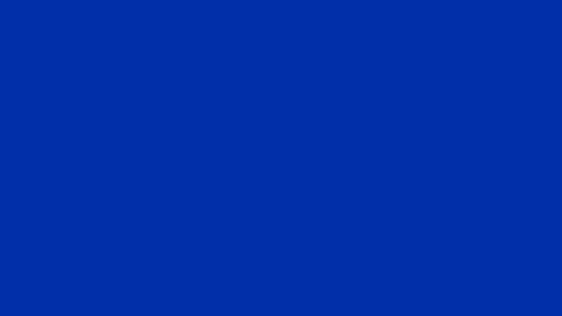 Cute Wallpapers Free Download International Klein Blue Wallpaper High Definition