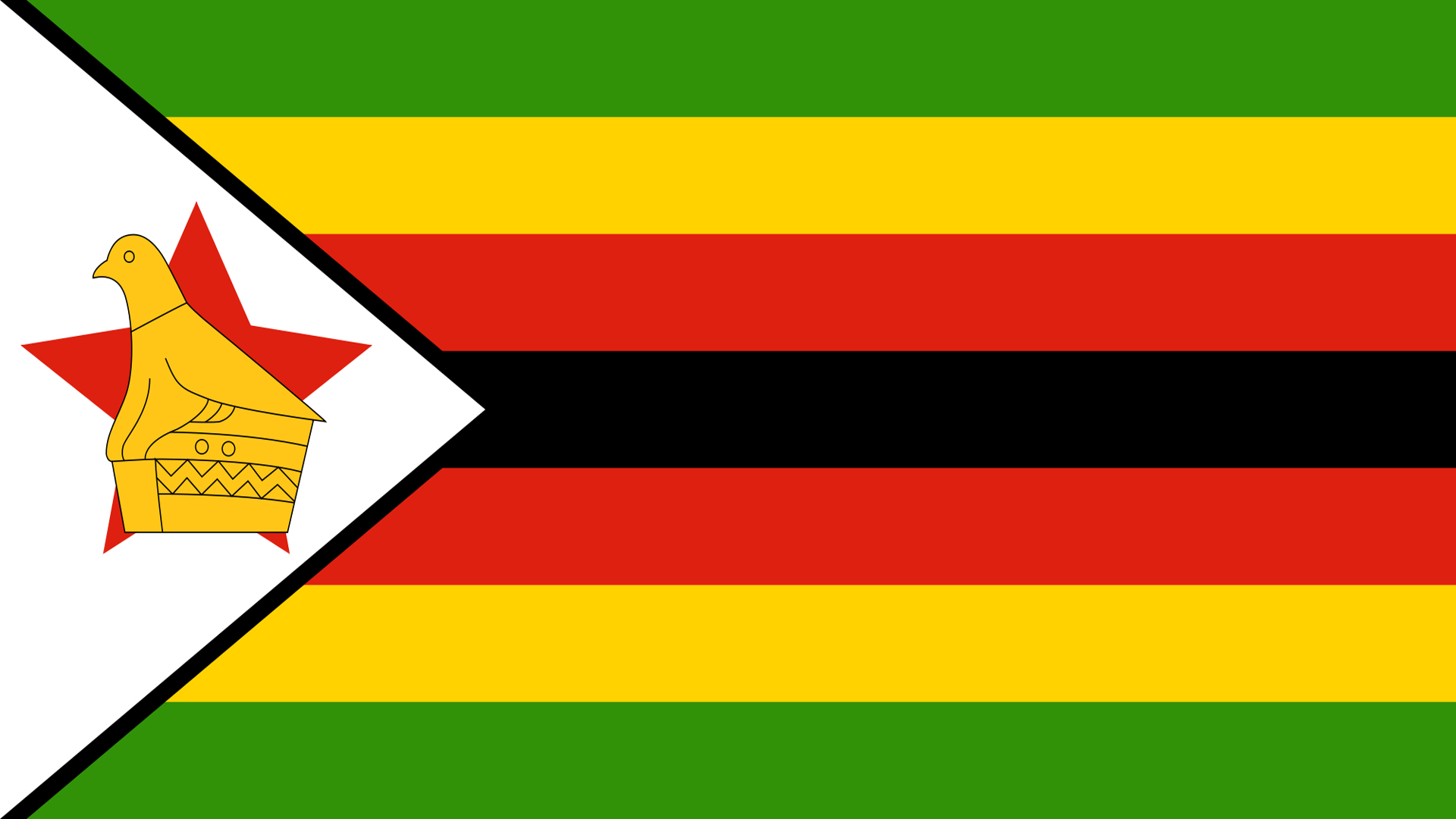 Cute Love Picture Wallpaper Zimbabwe Flag Wallpaper High Definition High Quality