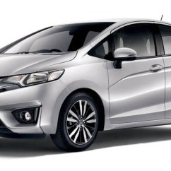Toyota Yaris Trd Vs Honda Jazz Rs Cara Mematikan Alarm Grand New Avanza Mobil Mewah Portal Berita Otomotif Terbaru