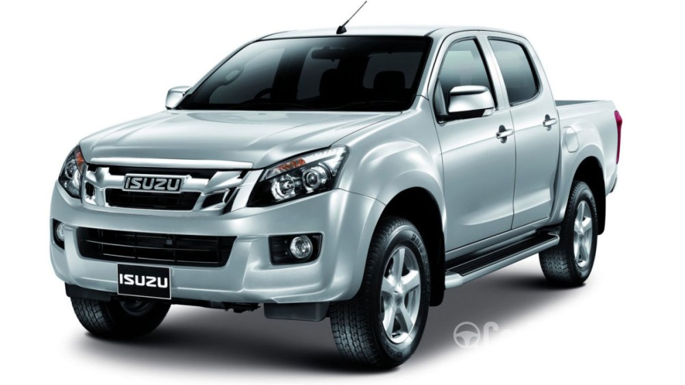 medium resolution of isuzu d max 2013 present owner review in malaysia reviews specs prices carbase my