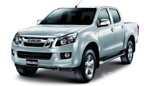 small resolution of isuzu d max 2013 present owner review in malaysia reviews specs prices carbase my