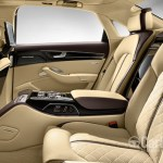 Audi A8 D4 Facelift 2014 Interior Image 12112 In Malaysia Reviews Specs Prices Carbase My