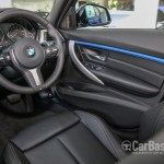 Bmw 3 Series F30 Lci 2015 Interior Image 36419 In Malaysia Reviews Specs Prices Carbase My