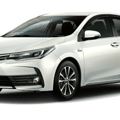 Brand New Toyota Altis Price All Kijang Innova 2.4 A/t Diesel Corolla In Malaysia Reviews Specs Prices Carbase My Kia Cerato