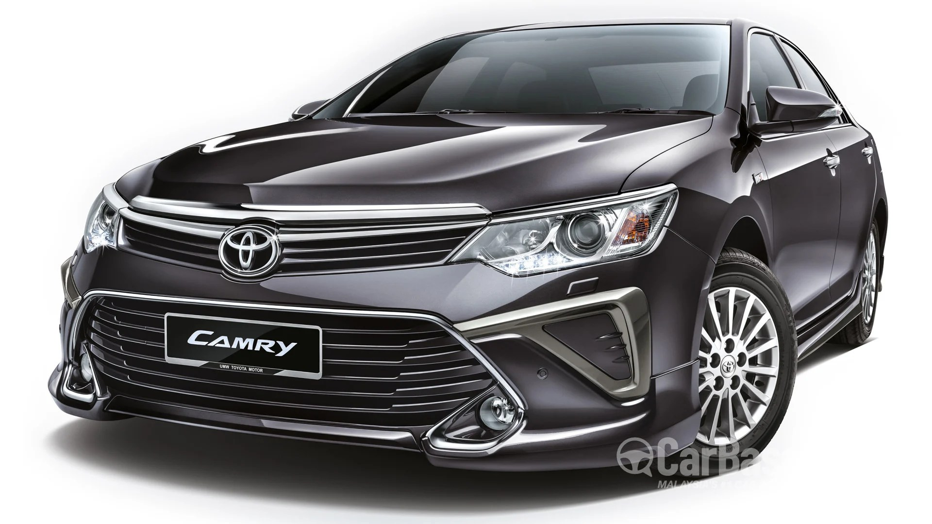 all new toyota camry malaysia foto vellfire mk7 facelift 2015 exterior image 20235 in