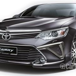 Brand New Camry 2018 Price Forum Grand Avanza Toyota 2 0g X In Malaysia Reviews Specs Prices Hyundai Sonata