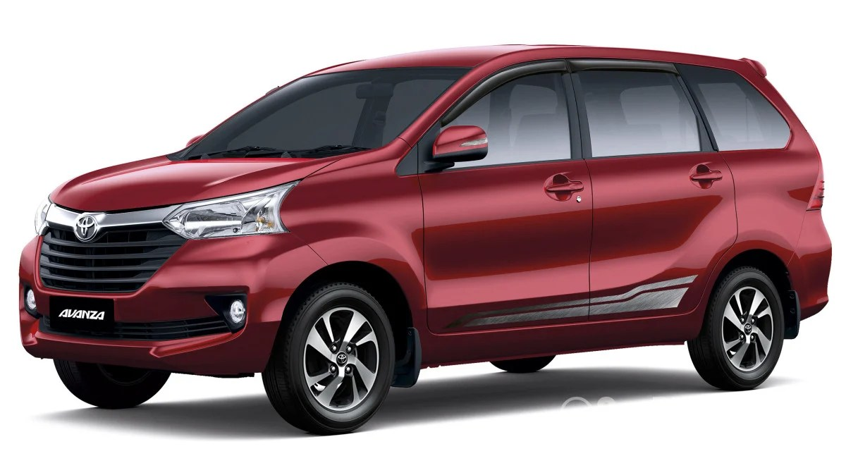 grand new toyota avanza 2015 warna veloz in malaysia reviews specs prices carbase my perodua alza
