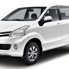 Forum Grand New Avanza All Corolla Altis Vs Civic Toyota 2012 Present Owner Review In Malaysia Reviews Specs Prices Carbase My