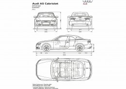 New Audi Headlights Proper Way To Aim Headlights Wiring