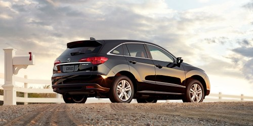 small resolution of acura rdx 2012 2015