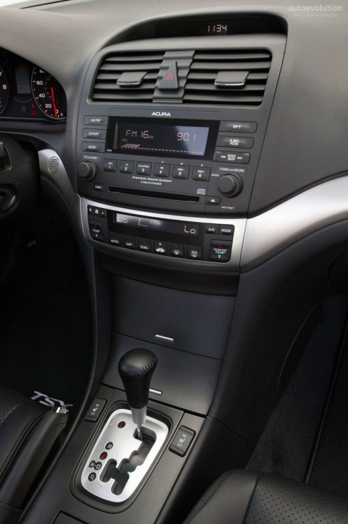 small resolution of  acura tsx 2003 2008