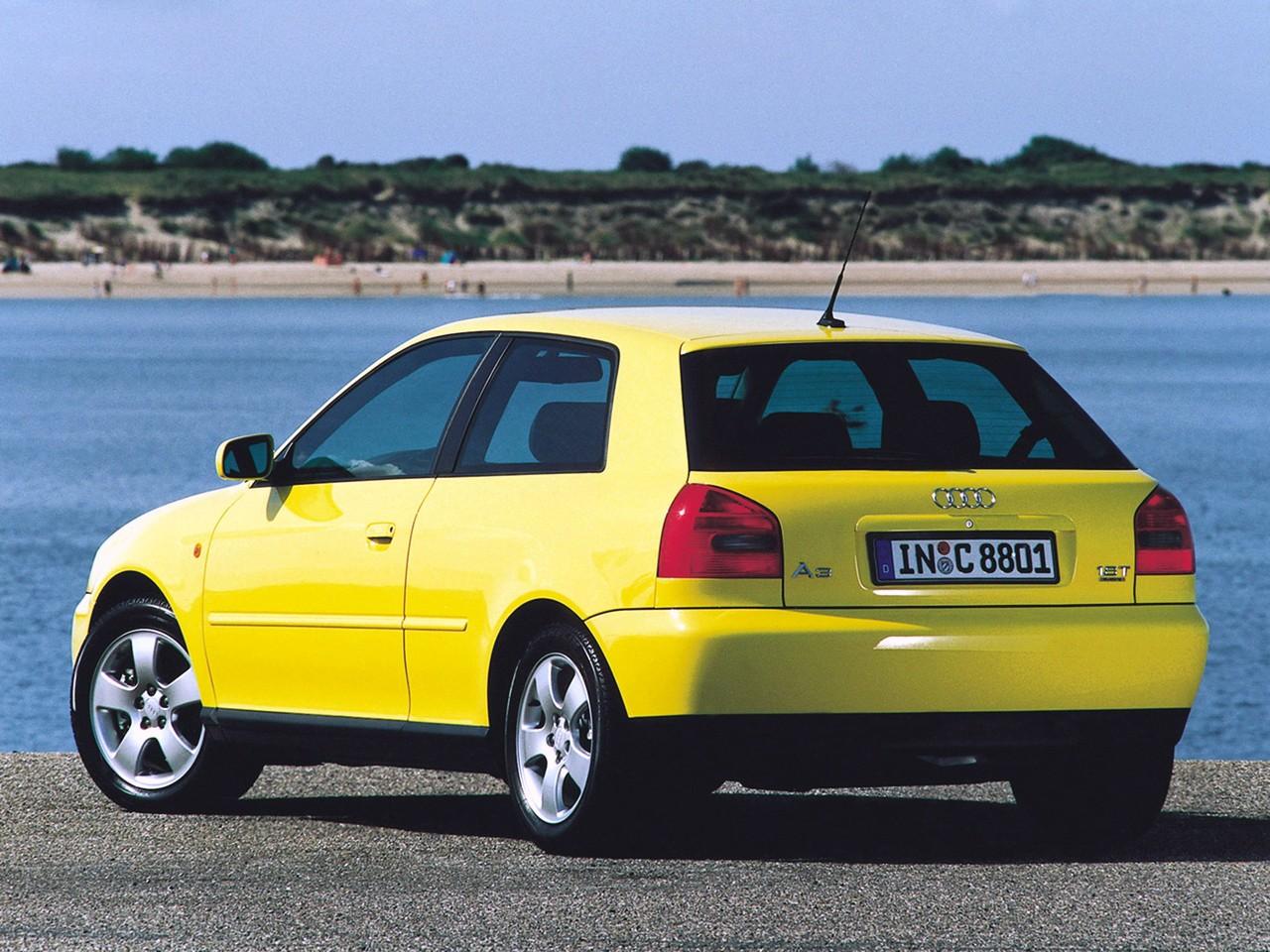 Volkswagen All Wheel Drive