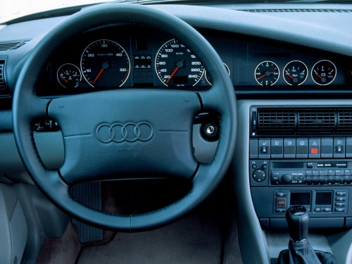 small resolution of audi a6 c4 wiring diagram audi a audi a6 c4 wiring diagram