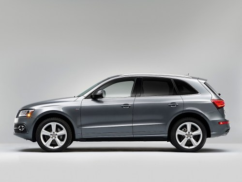 small resolution of audi q5 specs photos 2012 2013 2014 2015 2016 autoevolution