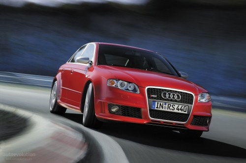 small resolution of  audi rs4 2005 2008