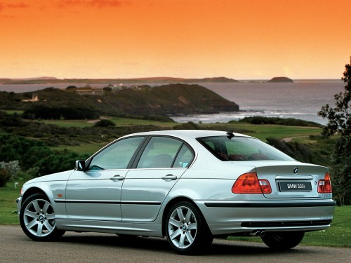 small resolution of bmw 3 series e46 1998 2002