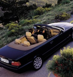 bmw 3 series cabriolet e36 1993 1999  [ 2048 x 1536 Pixel ]