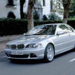 Bmw 3 Series Coupe E46 Specs Photos 2003 2004 2005 2006 Autoevolution
