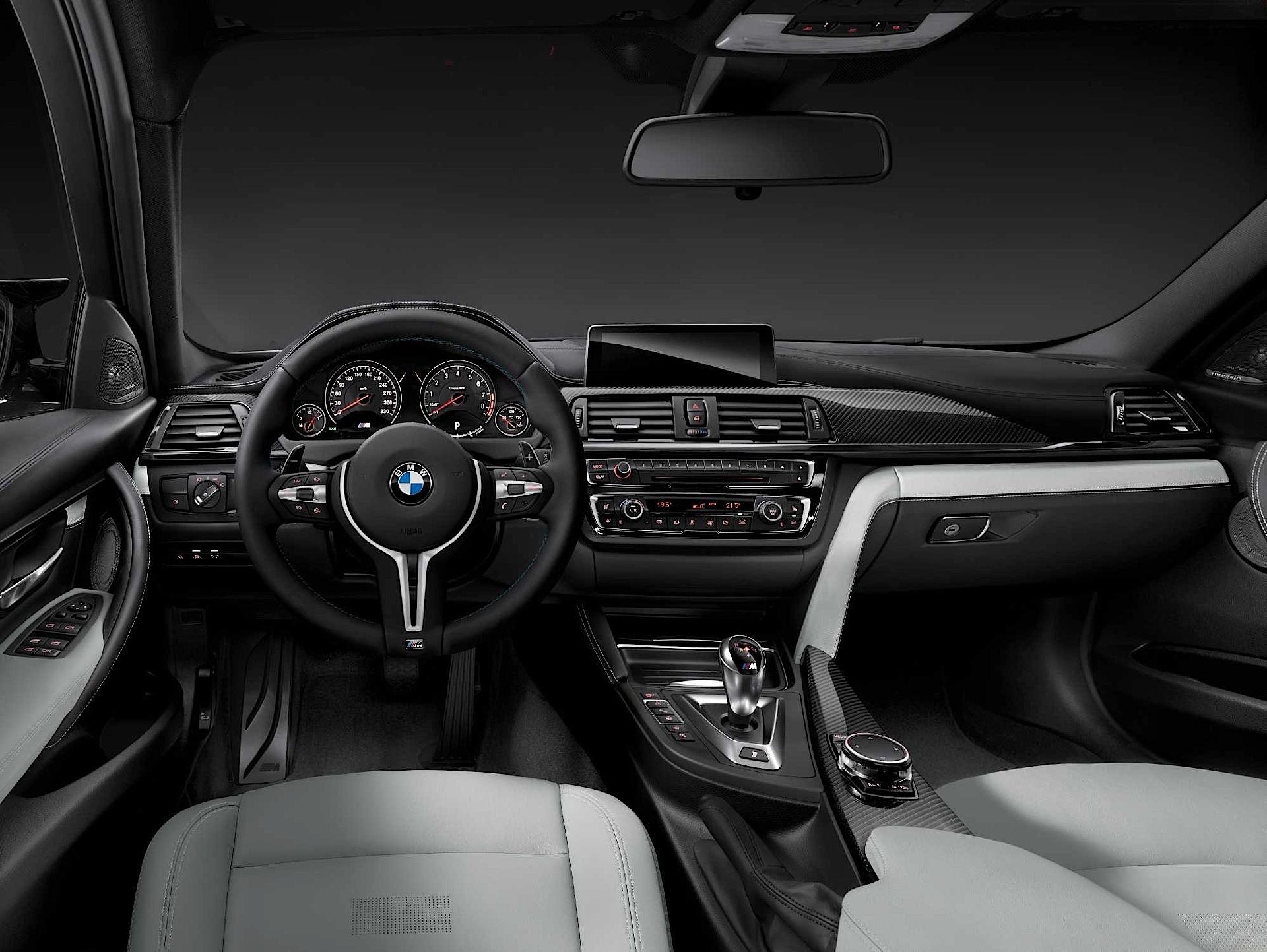 BMW M3 F80 specs  photos  2014 2015 2016 2017 2018 2019  autoevolution
