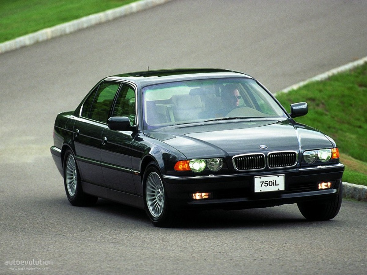 hight resolution of bmw 7 series e38 1998 2001