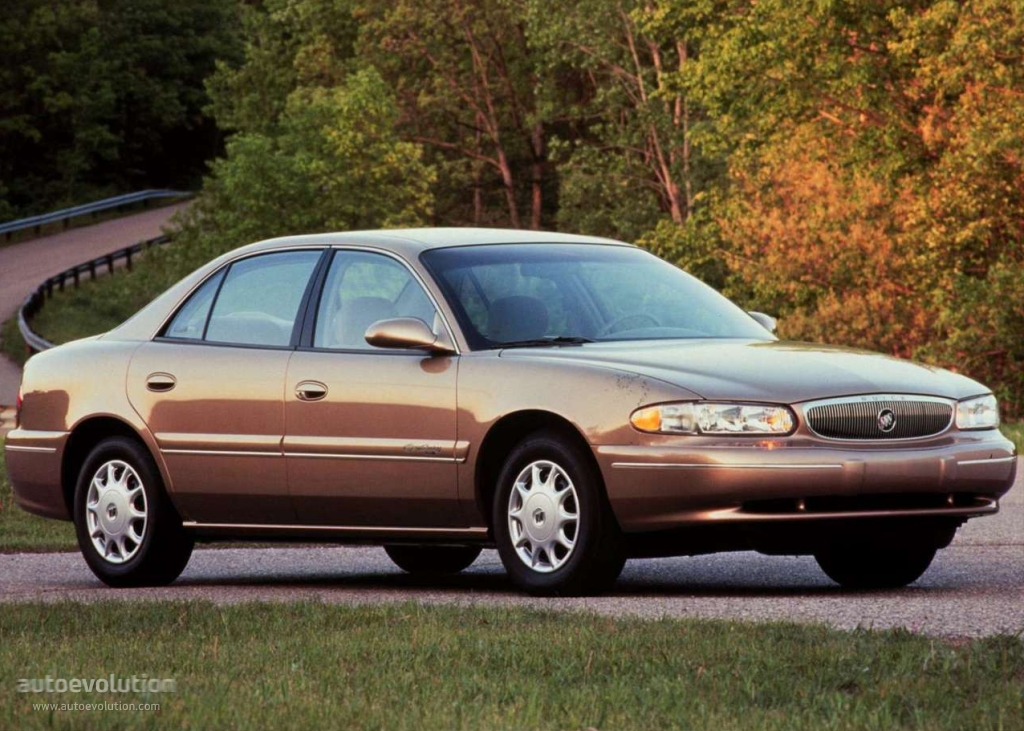 brand new toyota camry engine grand avanza 2015 buick century specs - 1996, 1997, 1998, 1999, 2000, 2001 ...