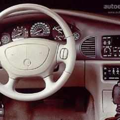 97 Buick Lesabre Serpentine Belt Diagram For Hotel Management Er Install 1998 Park Avenue Ultra Www 2000 Regal 3800 Engine Html 1996