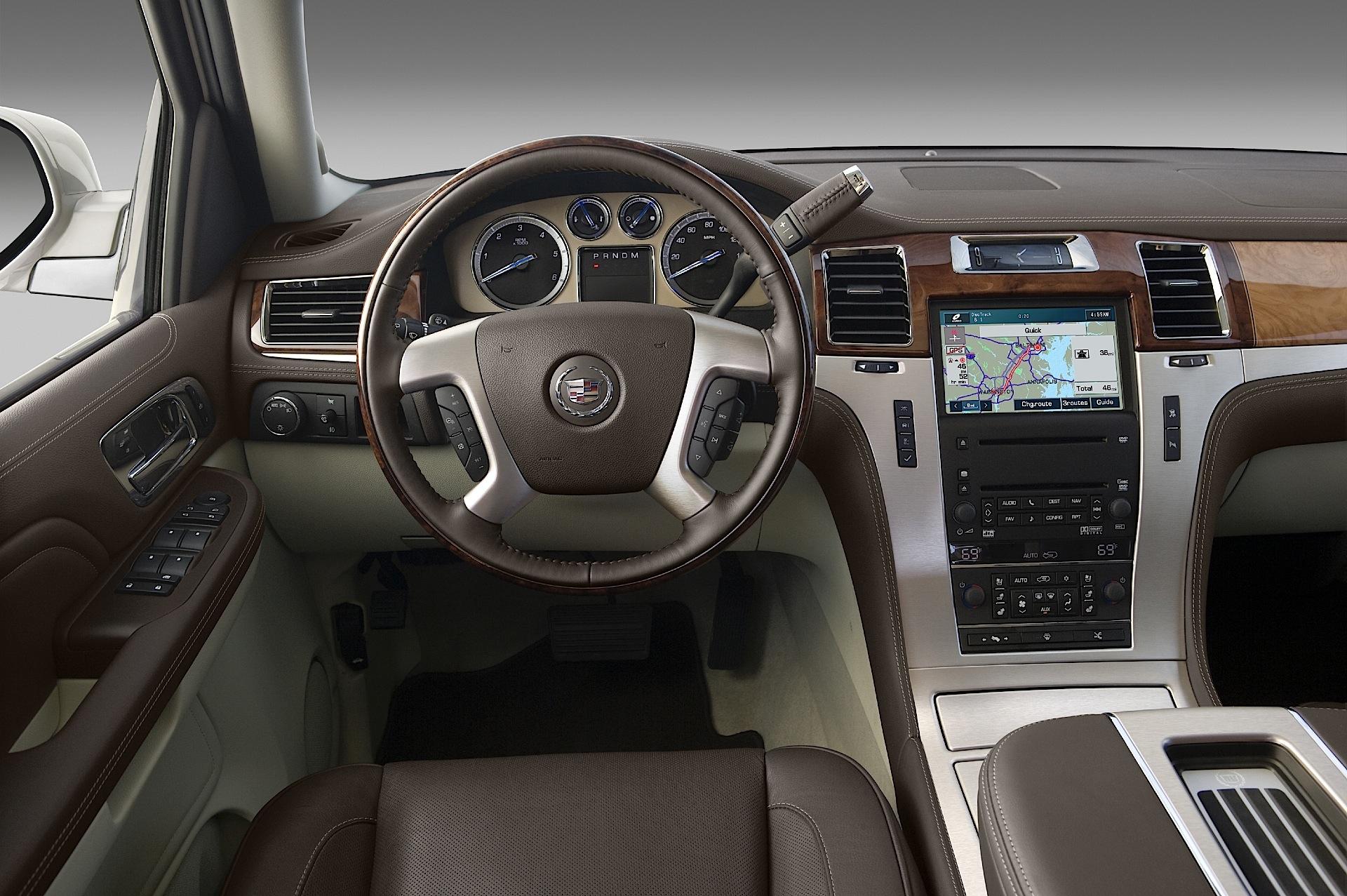 American North Show Auto Dodge International 2014