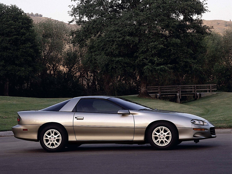 hight resolution of  chevrolet camaro 1993 2002