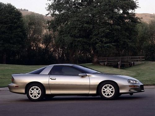 small resolution of  chevrolet camaro 1993 2002