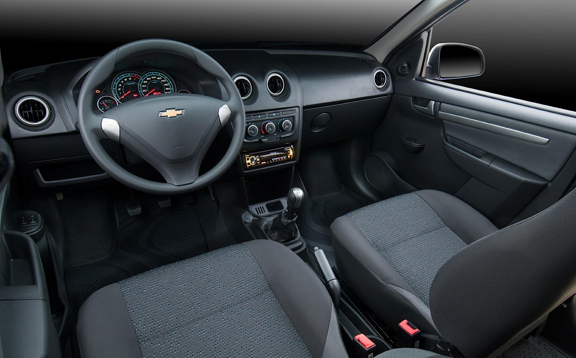 Martin 2013 Aston Door 4