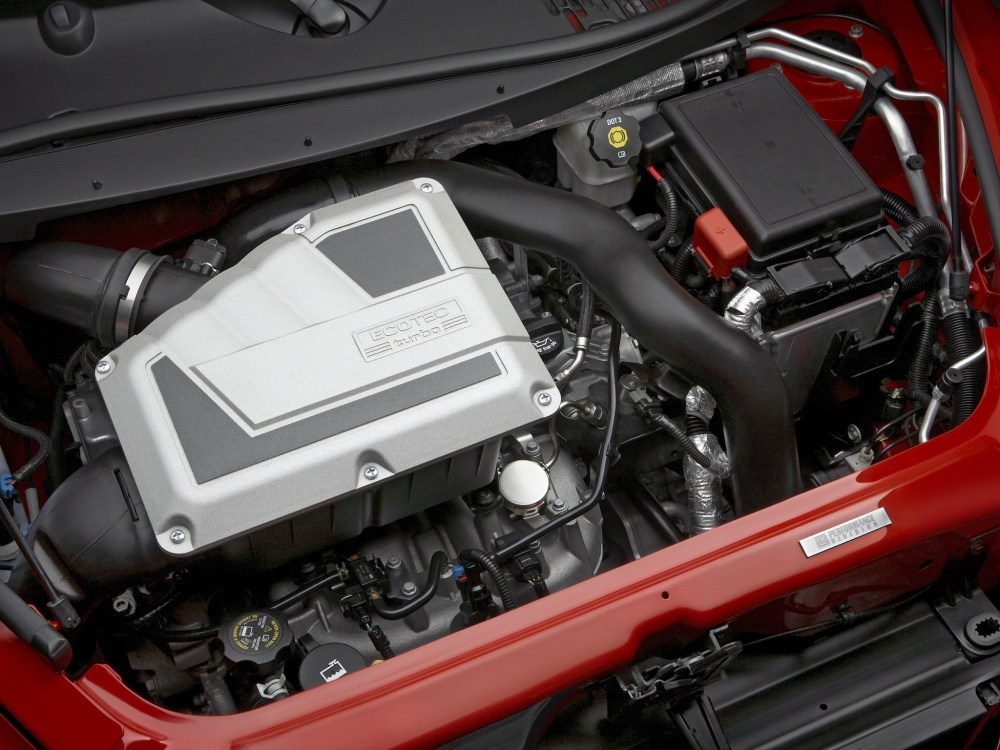 medium resolution of diagram of 2008 hhr ss engine wiring diagram toolbox 2010 chevy hhr engine diagram