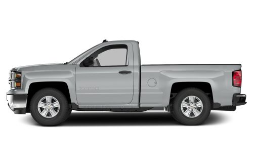 small resolution of  chevrolet silverado 1500 regular cab 2013 2018