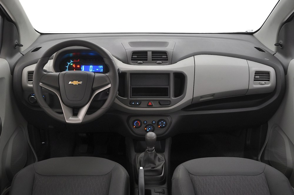 medium resolution of  chevrolet spin 2012 present