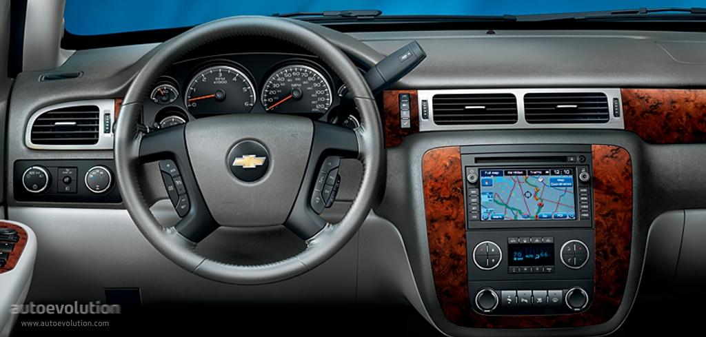 2008 Chevy Silverado Wiring Diagram Car Tuning
