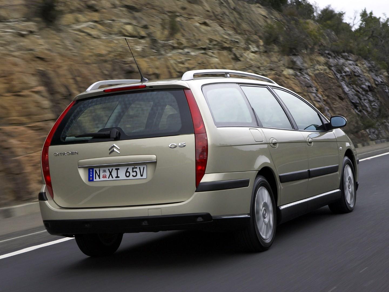2008 2004 S Suv Engines 0 3
