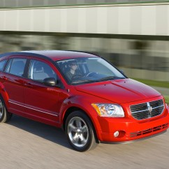 2007 Dodge Caliber Horn Wiring Diagram What Part Of Speech Is 2008 Fuse Box Library