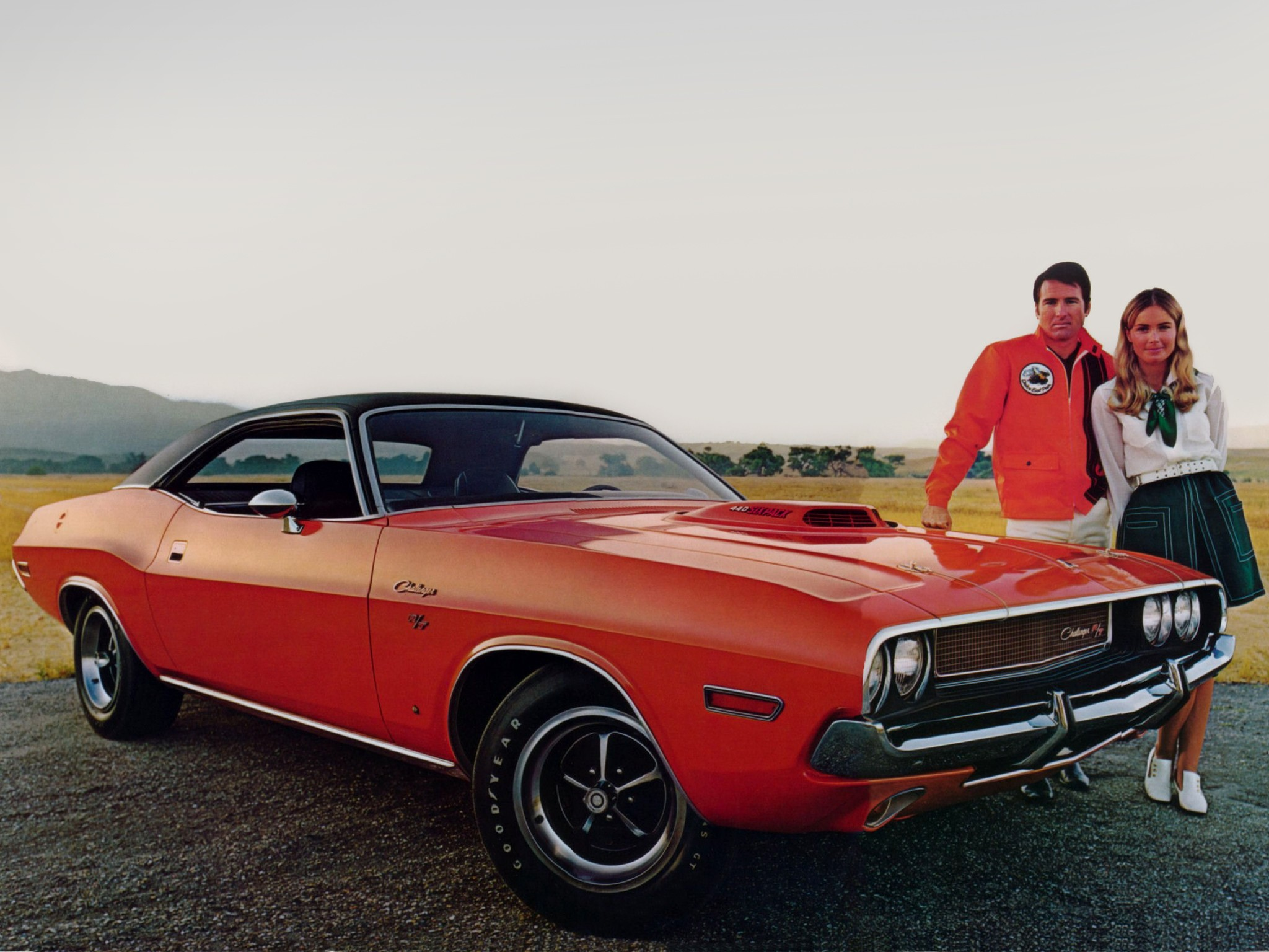 1968 Dodge Charger Wallpaper Cars Dodge Challenger Specs Amp Photos 1969 1970 1971 1972