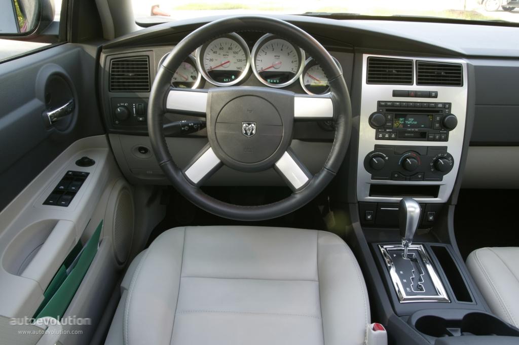 2004 Dodge Durango Radio Wiring Diagram Dodge Charger 2005 2006 2007 2008 2009 2010