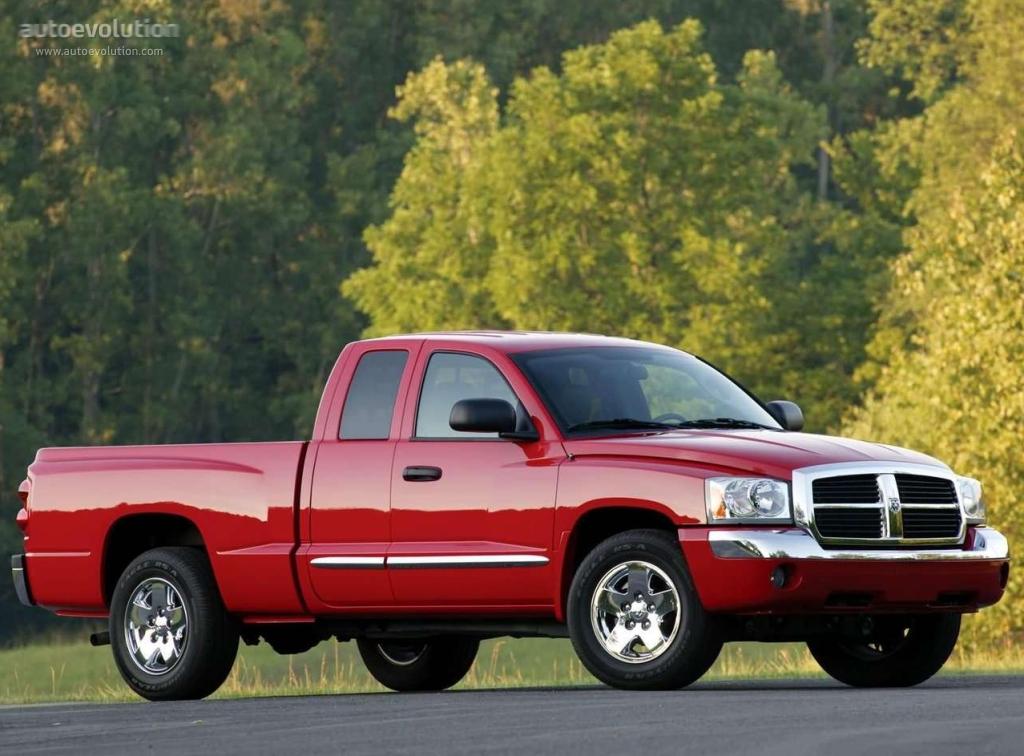 Dodge Generation Next Challenger